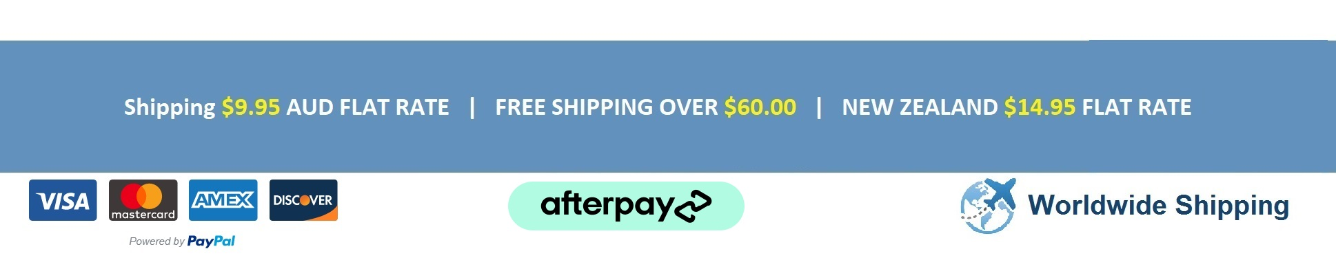 Podee-Shipping-NEW-1