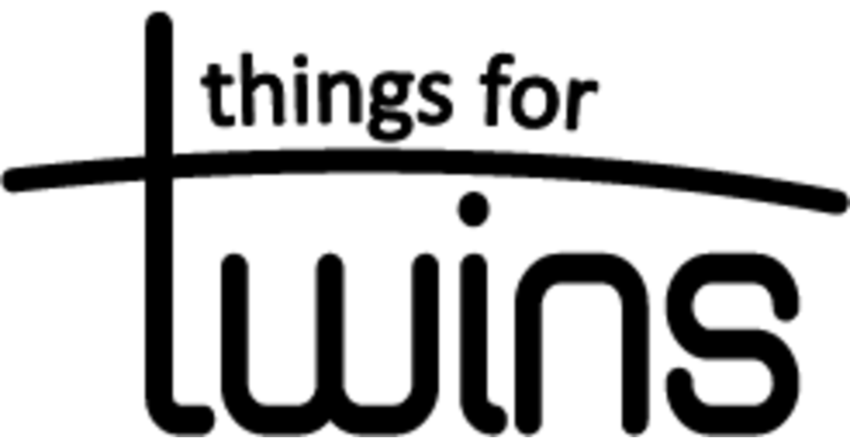 Things_for_Twins_Logo
